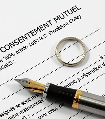 Avocat contentieux familial Montpellier