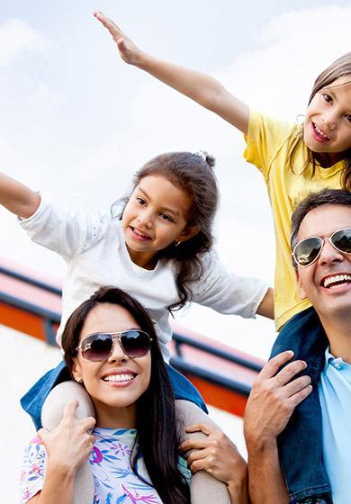 Avocat affaires familiales Montpellier