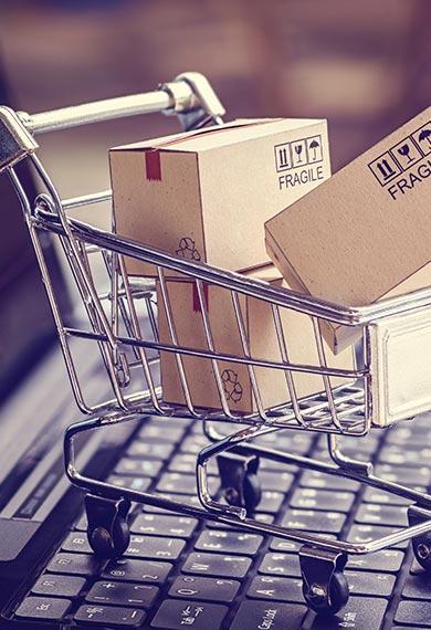 Avocat droit consommation Montpellier